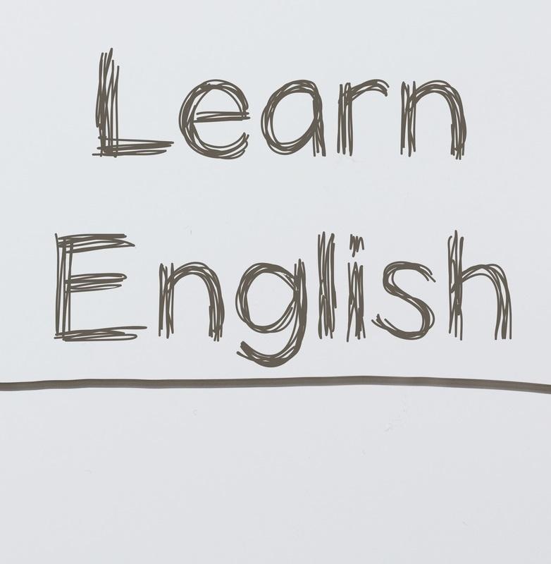 aprender-ingles-2
