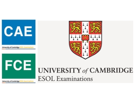 cambridge-examenes