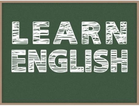 learn-English-3
