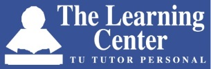 Learning Center Logo