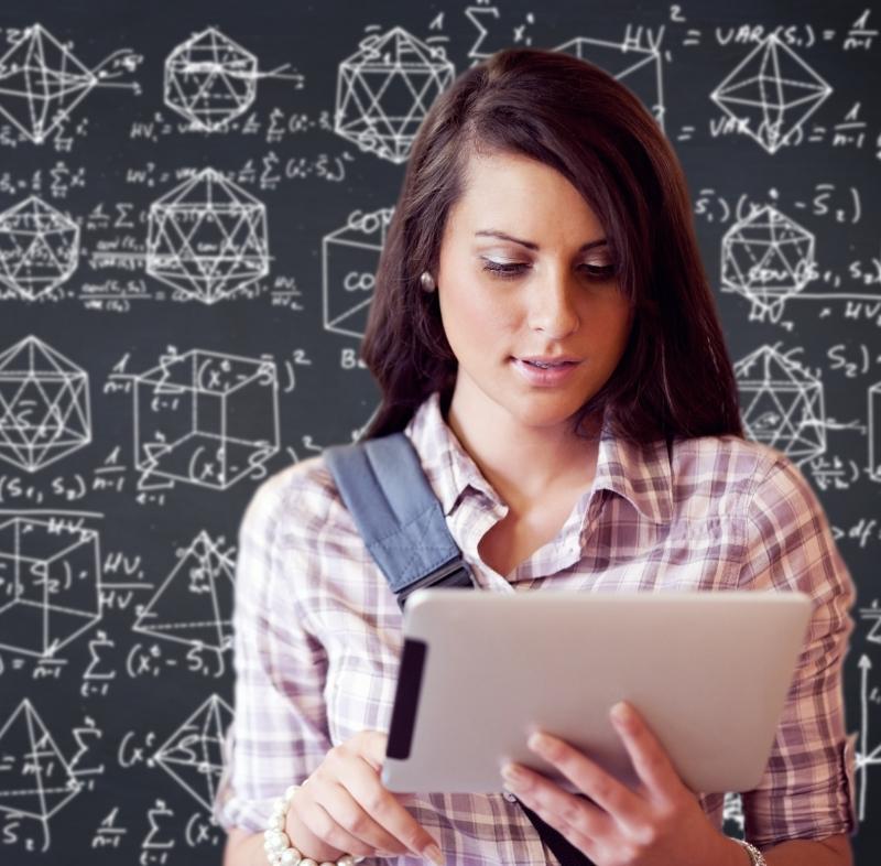 matematicas-Bachillerato